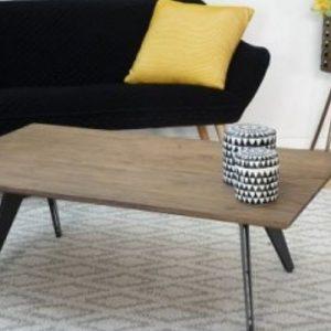 שולחן סלון דגם YOLI - תמונה ראשית