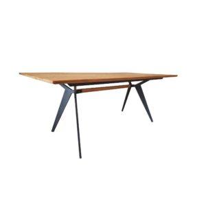שולחן אוכל דגם YOLI
