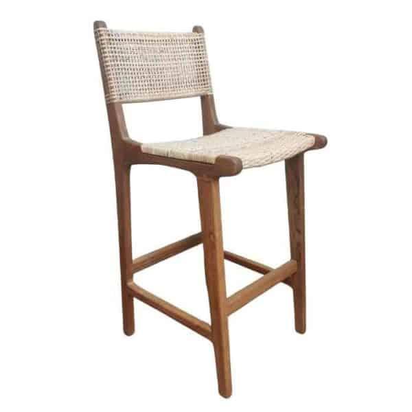 כסא בר JEPARA
