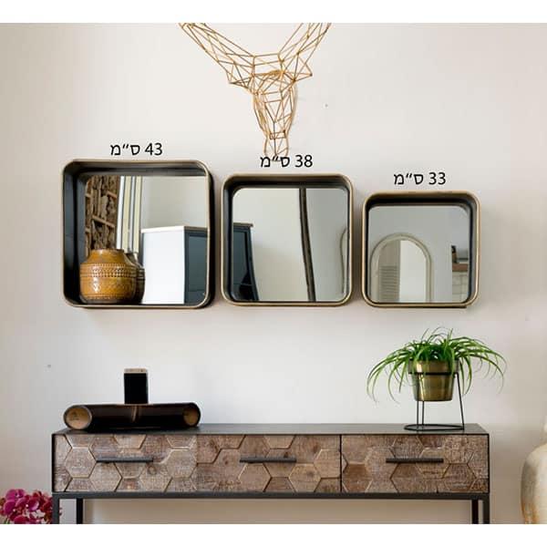 טיפים לבחירת רהיטים מעוצבים