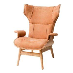 כורסא DECO כאמל - תמונה ראשית