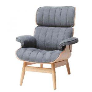 כורסא NORDIC אפור - תמונה ראשית