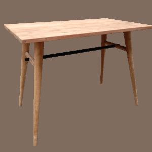 שולחן בר Yoli