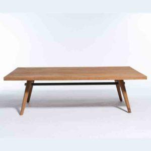 YOLI שולחן סלון מעוצב