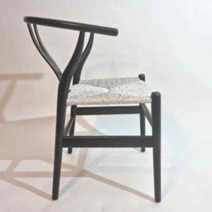Vasilis כסא פינת אוכל מעוצב