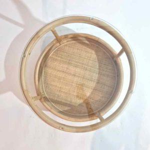 Paloma שולחן סלון מעוצב